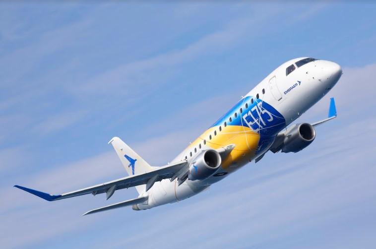 Privatni letovi za grupe  Group-charter-1