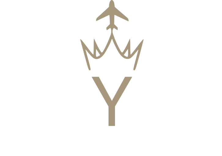 Royal Charter Service
